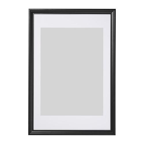 EDSBRUK - 畫框, 染黑色 | IKEA 香港及澳門 - PE734223_S4