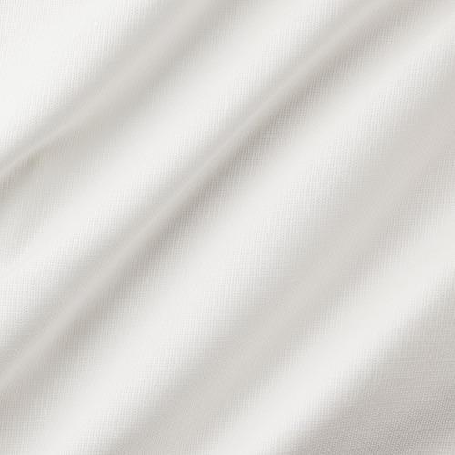 MOALINA - 窗簾,一對, 白色   IKEA 香港及澳門 - PE788494_S4