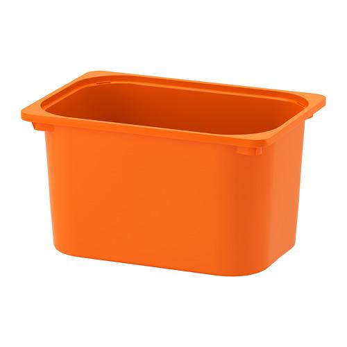TROFAST storage box