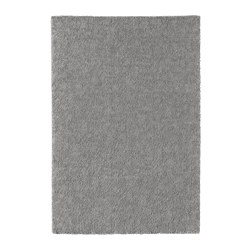 STOENSE - rug, low pile, medium grey | IKEA Hong Kong and Macau - PE691789_S3