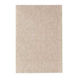 STOENSE - rug, low pile, off-white | IKEA Hong Kong and Macau - PE691791_S3
