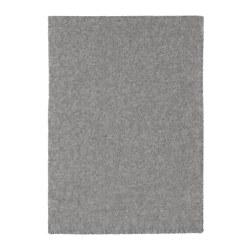 STOENSE - 短毛地氈, 暗灰色 | IKEA 香港及澳門 - PE691797_S3