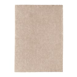 STOENSE - rug, low pile, off-white | IKEA Hong Kong and Macau - PE691799_S3