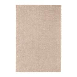 STOENSE - 短毛地氈, 灰白色 | IKEA 香港及澳門 - PE691814_S3