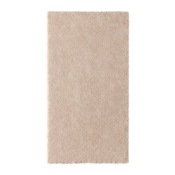 STOENSE - rug, low pile, off-white | IKEA Hong Kong and Macau - PE691827_S3