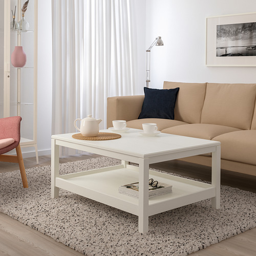 HAVSTA coffee table