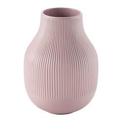 GRADVIS - 花瓶, 粉紅色 | IKEA 香港及澳門 - PE644685_S3