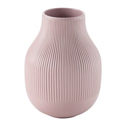 GRADVIS - vase, pink | IKEA Hong Kong and Macau - PE644685_S3