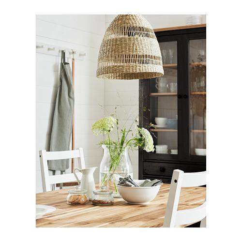 TORARED - 吊燈燈罩, 海草 | IKEA 香港及澳門 - PH167392_S4