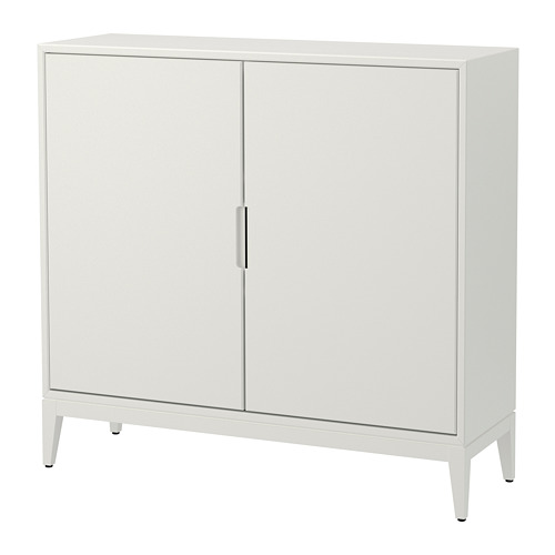 REGISSÖR - 貯物櫃, 白色   IKEA 香港及澳門 - PE692081_S4