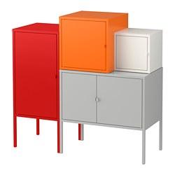 Ikea Hong Kong Shop For Furniture Lighting Home