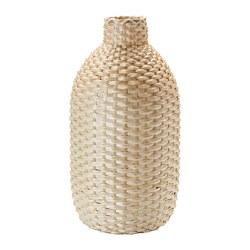 KAFFEBÖNA - 裝飾花瓶, 竹 | IKEA 香港及澳門 - PE734888_S3