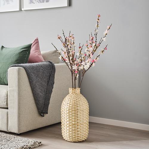KAFFEBÖNA 裝飾花瓶