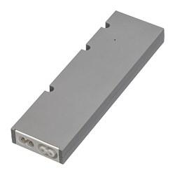 TRÅDFRI - 無線遙控驅動器, 灰色 | IKEA 香港及澳門 - PE692159_S3