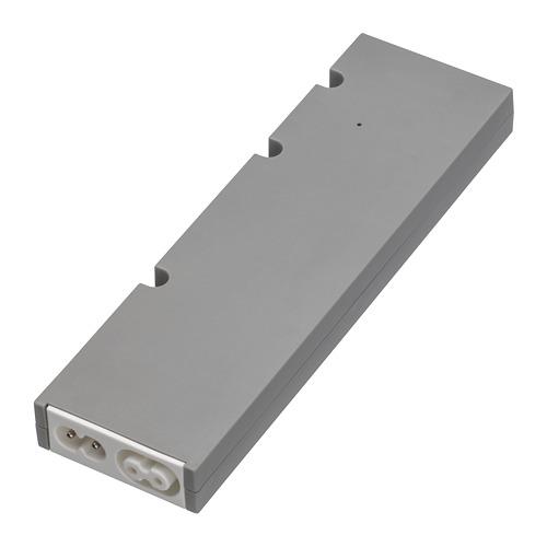 TRÅDFRI 無線遙控驅動器