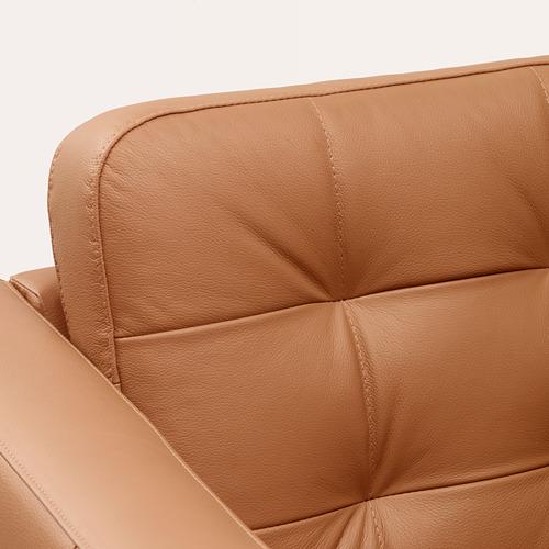 LANDSKRONA 躺椅(組合用)