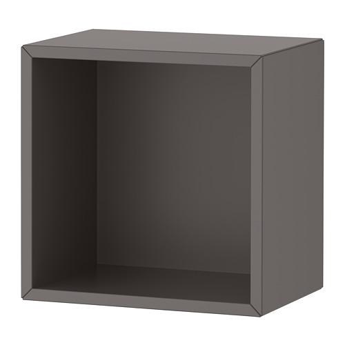 EKET - cabinet, dark grey   IKEA Hong Kong and Macau - PE692252_S4