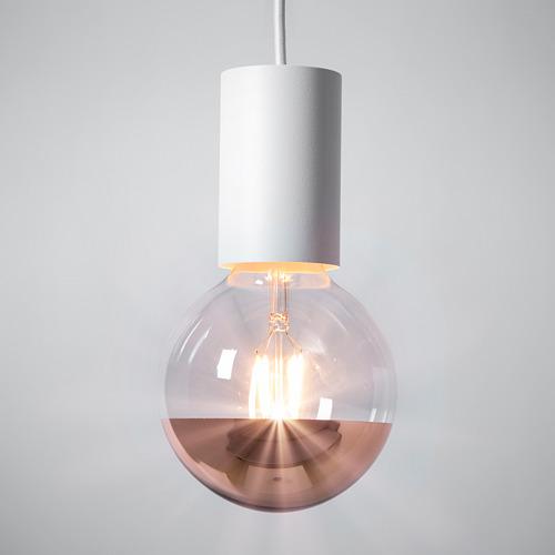 SILLBO LED燈膽E27 370流明