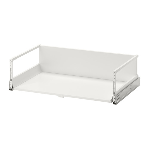 MAXIMERA drawer, high