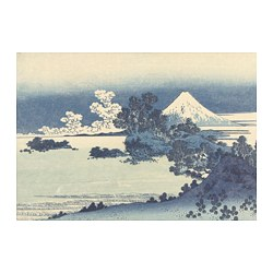PJÄTTERYD - 畫, 富士山之景   IKEA 香港及澳門 - PE788781_S3