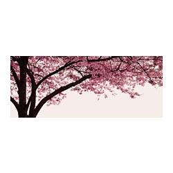 PJÄTTERYD - 畫, 櫻花樹   IKEA 香港及澳門 - PE788795_S3