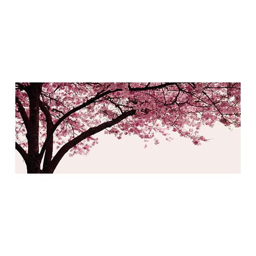 PJÄTTERYD - 畫, 櫻花樹 | IKEA 香港及澳門 - PE788795_S4
