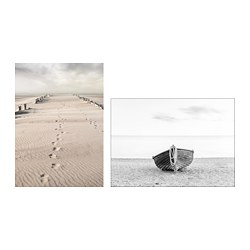 PJÄTTERYD - picture, Beach photography | IKEA Hong Kong and Macau - PE788797_S3