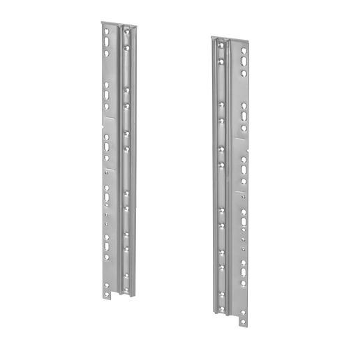 UTRUSTA - 面板用連接桿 | IKEA 香港及澳門 - PE692419_S4