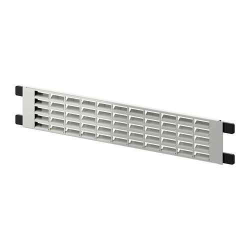 METOD - 散熱板, 不銹鋼 | IKEA 香港及澳門 - PE692432_S4