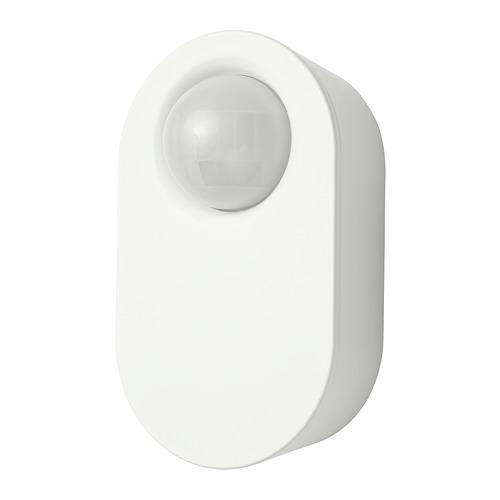 TRÅDFRI - wireless motion sensor, white | IKEA Hong Kong and Macau - PE735071_S4