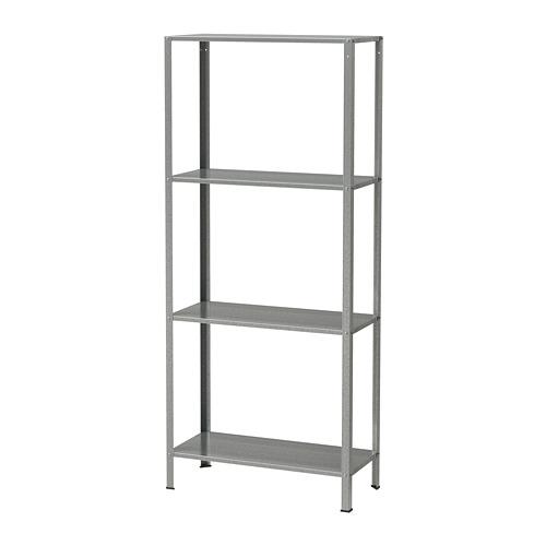 HYLLIS - 層架組合, 室內/戶外用 | IKEA 香港及澳門 - PE692562_S4