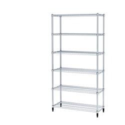 OMAR - 層架組合, 92x36x181 cm | IKEA 香港及澳門 - PE692566_S3