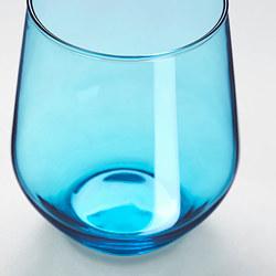 IVRIG - 水杯, 湖水綠色 | IKEA 香港及澳門 - PE735139_S3