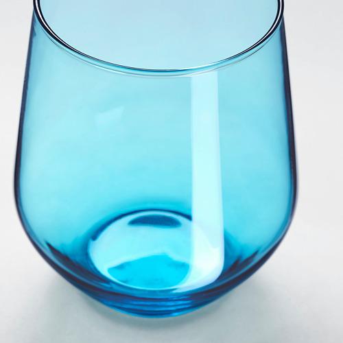 IVRIG 水杯