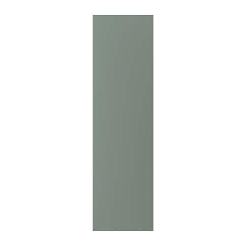 BODARP - 面板, 灰綠色 | IKEA 香港及澳門 - PE735200_S4
