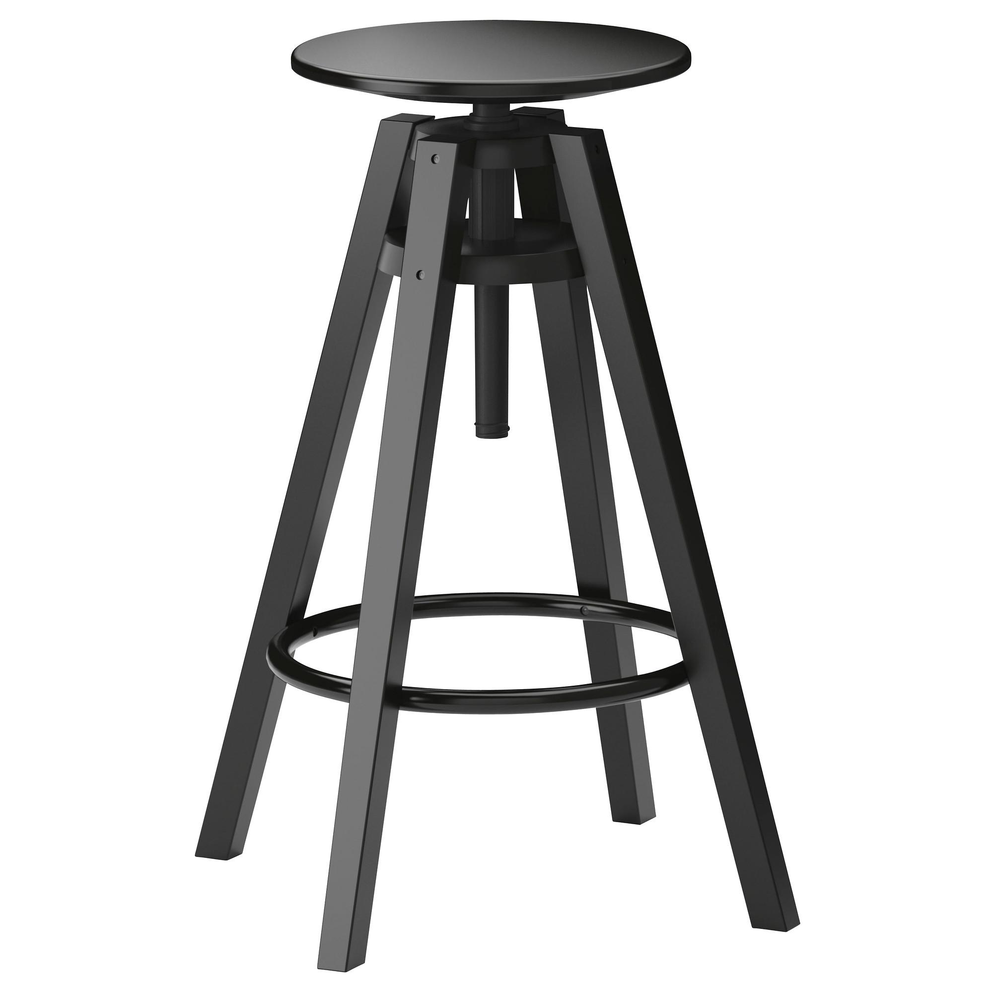 Fine Dalfred Machost Co Dining Chair Design Ideas Machostcouk