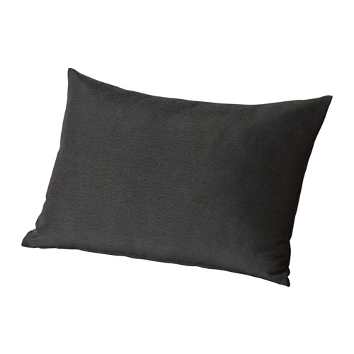 HÅLLÖ back cushion, outdoor