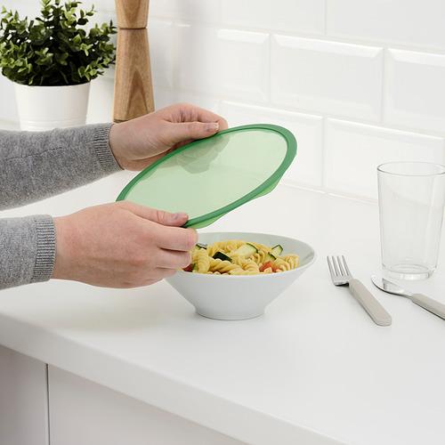 SKVIMPA - food cover in frame, 矽膠 | IKEA 香港及澳門 - PE834433_S4