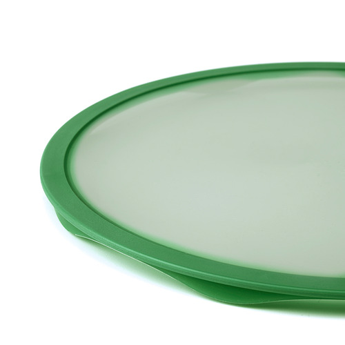 SKVIMPA - food cover in frame, 矽膠 | IKEA 香港及澳門 - PE834434_S4