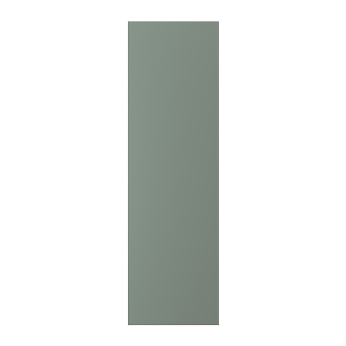 BODARP - 櫃門, 灰綠色 | IKEA 香港及澳門 - PE735236_S4
