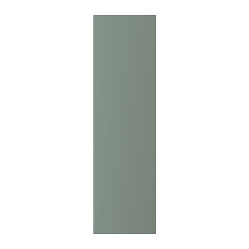 BODARP - 櫃門, 灰綠色 | IKEA 香港及澳門 - PE735237_S4