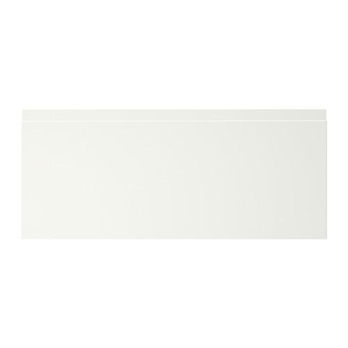 VÄSTERVIKEN - 抽屜面板, 白色 | IKEA 香港及澳門 - PE789146_S4