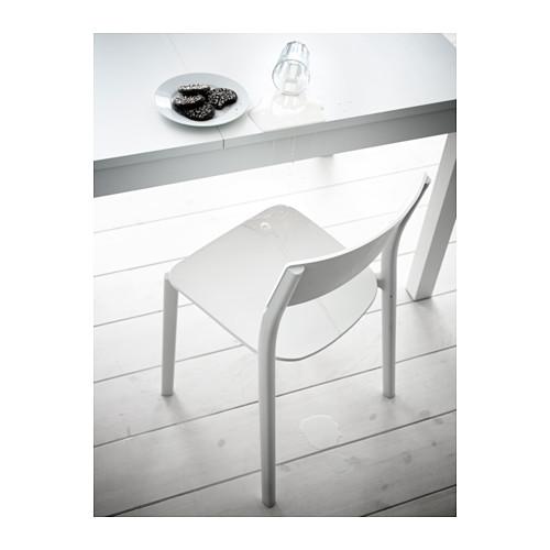 JANINGE 椅子