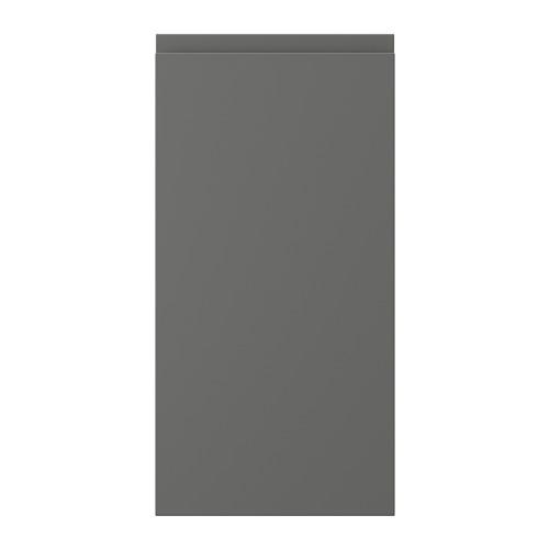 VOXTORP - 櫃門, 深灰色   IKEA 香港及澳門 - PE735349_S4