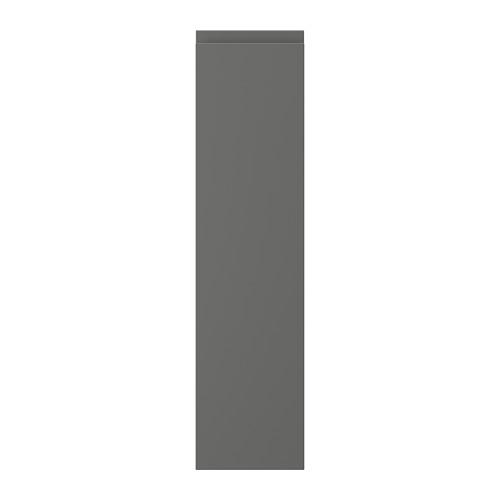 VOXTORP - door, dark grey   IKEA Hong Kong and Macau - PE735352_S4
