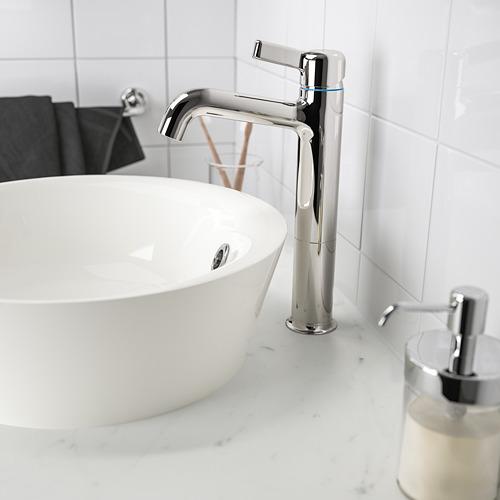 VOXNAN 浴室高身冷熱水龍頭