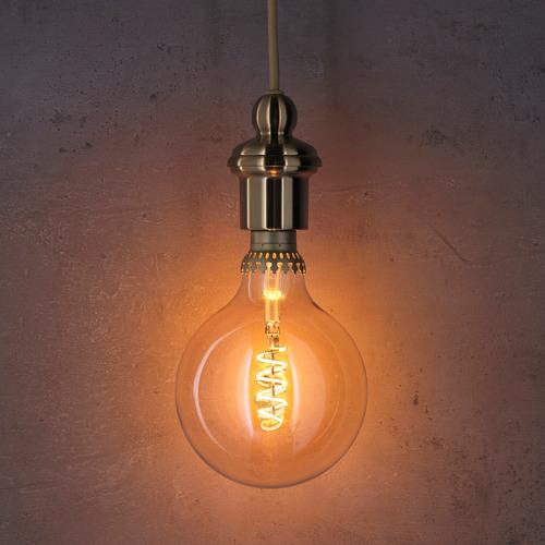 ROLLSBO LED 燈膽 E27 300流明