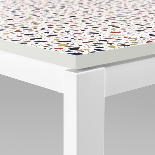 MELLTORP - 檯面板, 馬賽克圖案 | IKEA 香港及澳門 - PE789457_S4