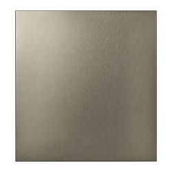 RIKSVIKEN - door, light bronze effect | IKEA Hong Kong and Macau - PE735416_S3