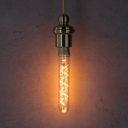 ROLLSBO LED燈膽E27 300流明
